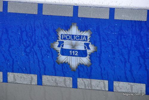 policja_matura.JPG