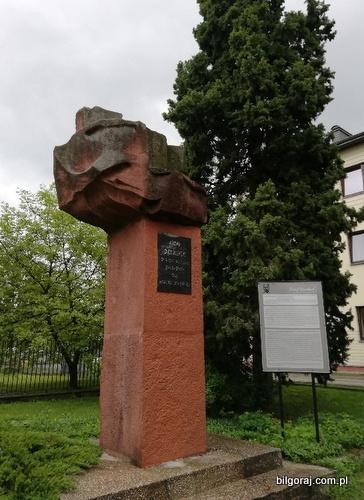 rozbiorka_pomnik_dechnika__2_.jpg