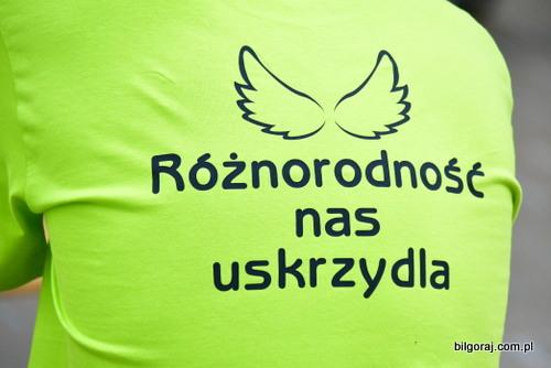 roznorodnosc_nas_uskrzydla_1.JPG