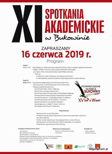spotkania_akademickie_bukowina_2019.jpg