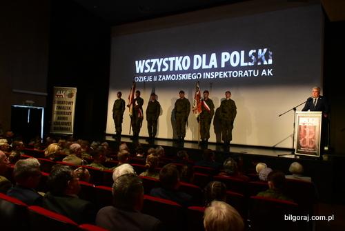 wszytsko_dla_polski.JPG