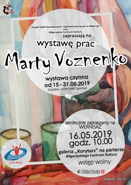 wystawa_marta_voznenko.jpg