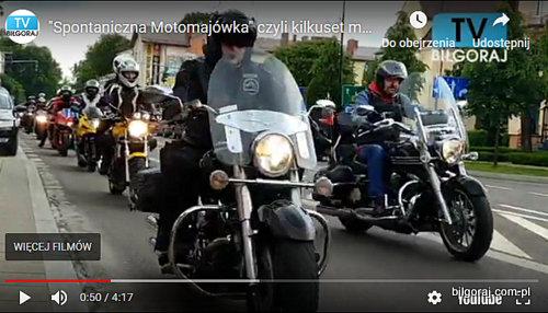 zlot_motocyklowy.jpg