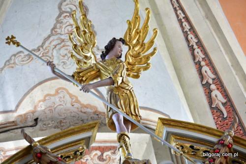 aniol.JPG
