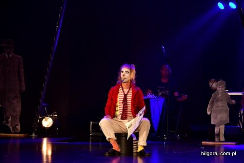 bilgoraj_singer.JPG