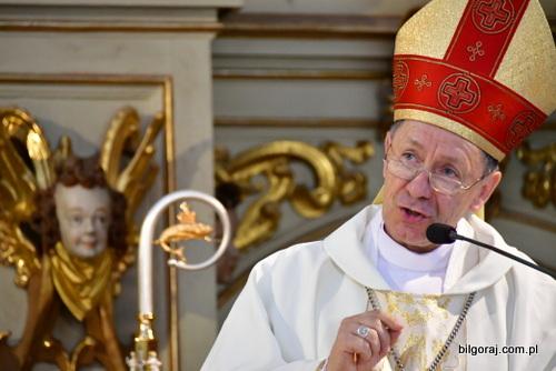 biskup_marian_rojek.JPG