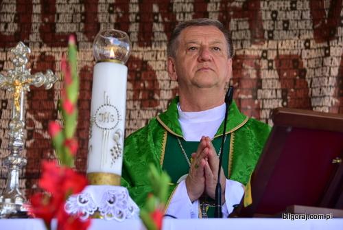 biskup_polowy_wp.JPG