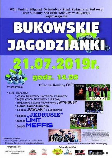 bukowskie_jagodzianki_plakat.jpg