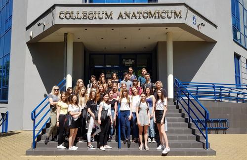 collegium_anatomicum_lublin.jpg