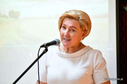 elzbieta_kyc.JPG
