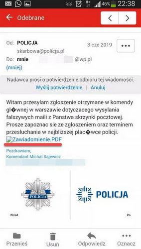 falszywe_informacje.jpg