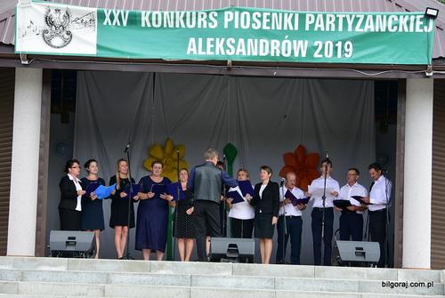 festiwal_piesni_partyzanckich_aleksandrow.JPG