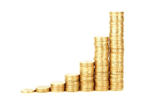 fundusze_inwestycyjne.jpg