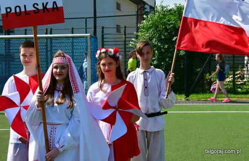 igrzyska_dzieci_i_mlodziezy.JPG