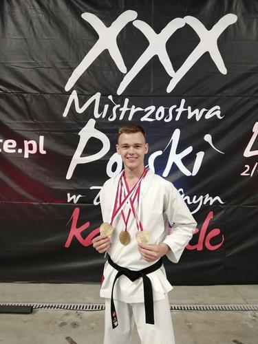 karate_bilgoraj__2_.jpg
