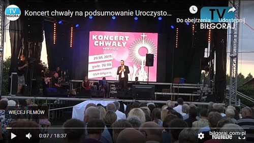 koncert_chwaly_video.jpg