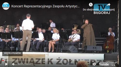 koncert_dla_partyzantow_video.jpg