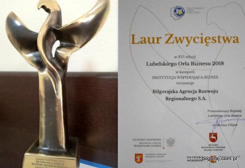 lubelskie_orly_biznesu.jpg