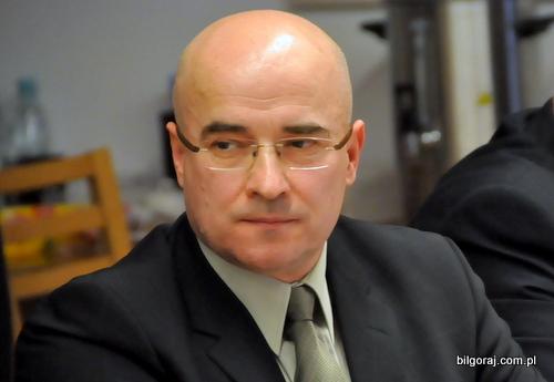 miroslaw_lipinski.JPG