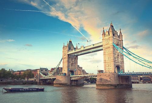 most_londyn.jpg