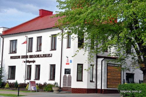 muzeum_bilgoraj.JPG