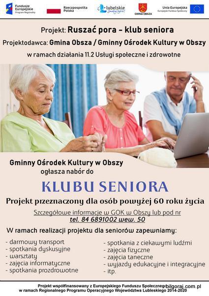obsza_klub_seniora.jpg