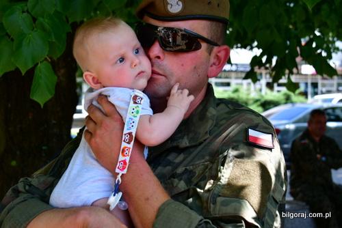 piknik_militarny_bilgoraj_2019__1_.JPG