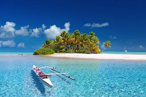 polynesia.jpg