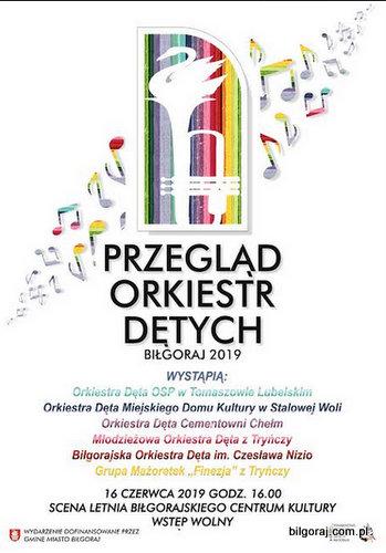przeglad_orkiestr_detych_plakat.jpg