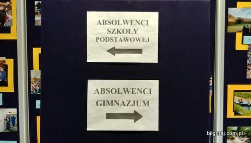 rekrutacja_do_szkol_powiatowych.jpg