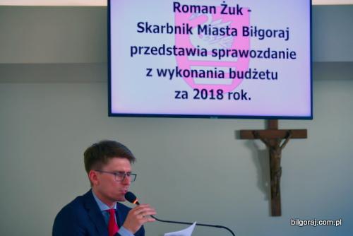 roman_zuk.JPG