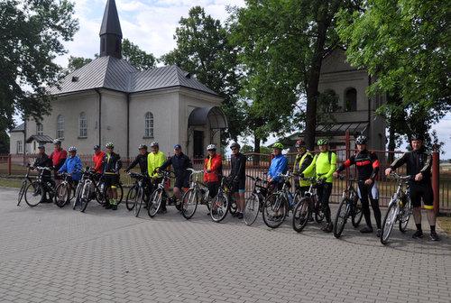 rowerowa_pielgrzymka_ksiezpol.jpg