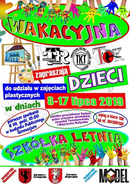 szkola_letnia_plastyka.jpg
