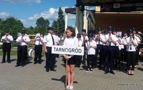 tarnogrodzka_orkiestra_deta.jpg