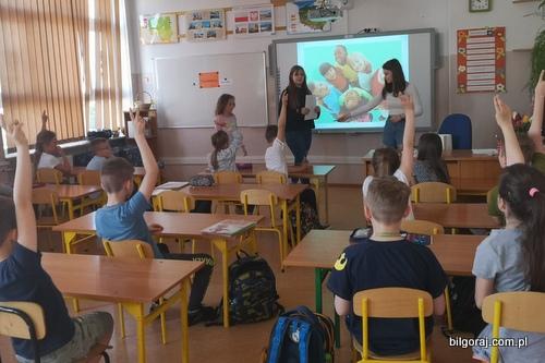 wolontariusze_trojka.jpg
