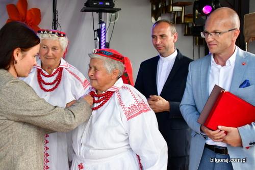 aleksandrowiacy_jubileusz_45_lecia.JPG