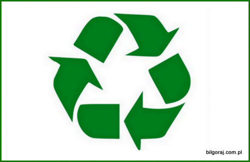 bio_odpady.jpg