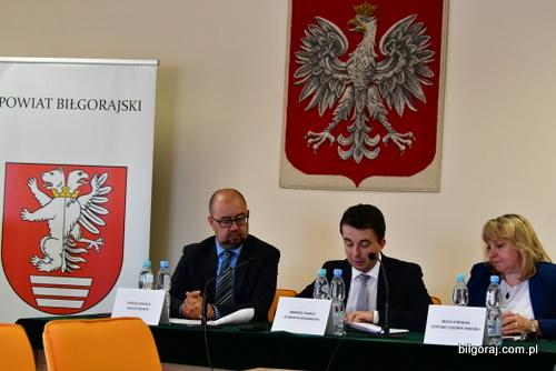 konferencja_starostwo_reorganizacja.JPG