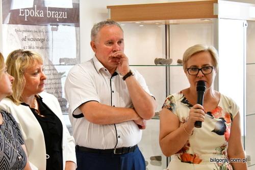muzeum_bilgoraj__1_.JPG