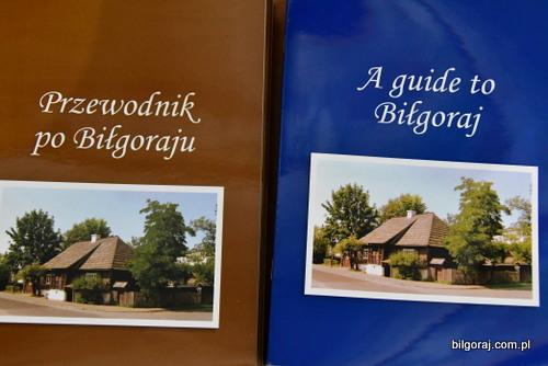 muzeum_bilgoraj__2_.JPG