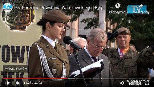 powstanie_warszawskie_video.jpg