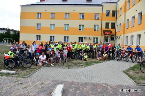 rajd_rowerowy_puszcza_solska.JPG