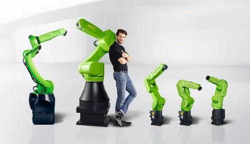roboty__1_.jpg