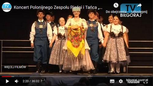 zespol_wisla_polonia.jpg