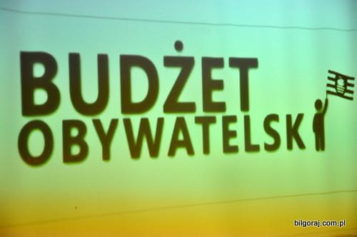 budzet_obywatelski.JPG