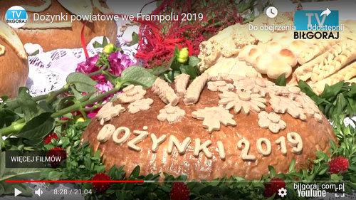 dozynki_powiatowe_video.jpg