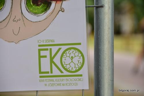 eko_festiwal.JPG
