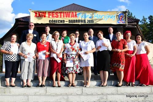 festiwal_gorecko__2.JPG