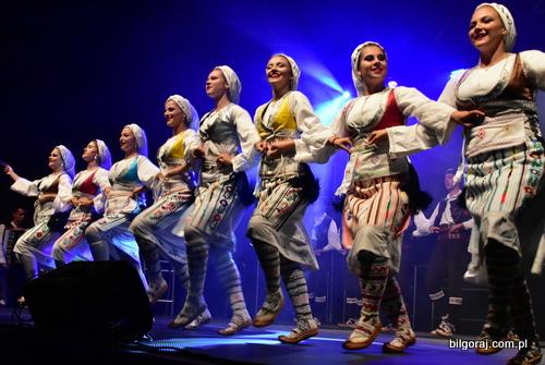 festiwal_kultur_final.JPG