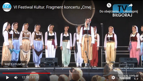 festiwal_kultur_video.jpg